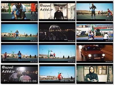 دانلود موزیک ویدیو رپ آذربایجانی جدید Dado به نام O Dad